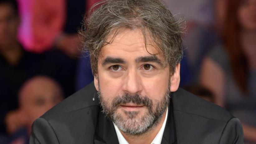 """""""Progressive Kräfte verraten"""": Yücel kritisiert Türkei-Politik der Bundesregierung"""