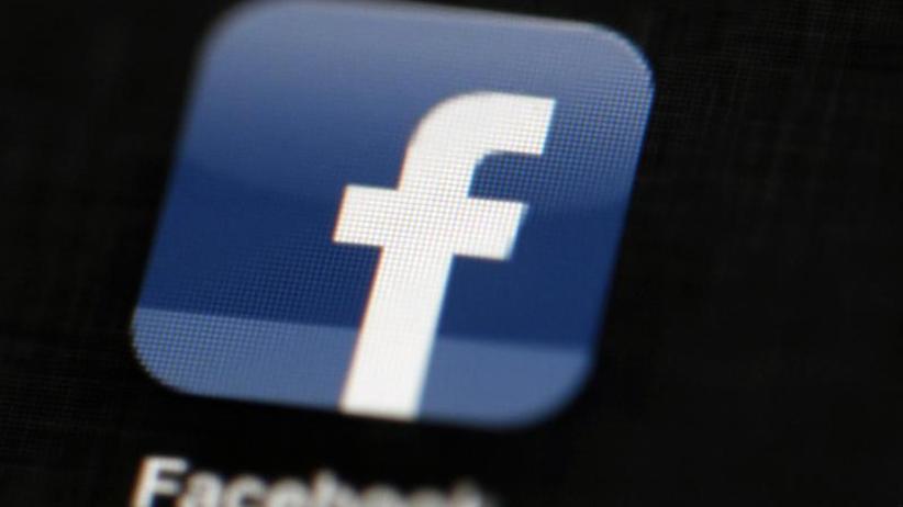 Angezapfte Nutzerprofile: Datenschützer: Facebook im Datenskandal mitverantwortlich