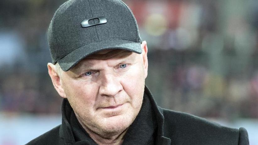 Scharfer Angriff: Effenberg kritisiert Matthäus - Verständnis für Mertesacker