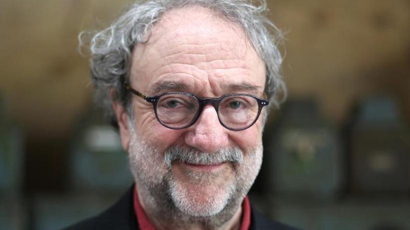 Auszeichnung: Schweizer Regisseur Marthaler erhält Ibsen-Preis