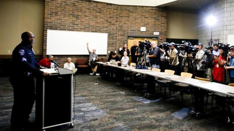 Analyse: Todesfall mit Roboterwagen heizt Sicherheitsdebatte an