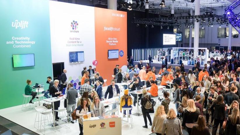 Marketingexperte in Hamburg: Audio, Influencer und Big Data:Trends im Digitalmarketing