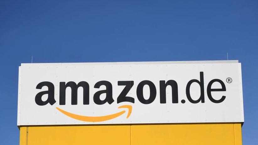 Internet-Händler: Amazon löscht Angebote jugendgefährdender Computerspiele