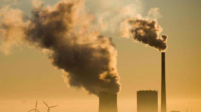Knatsch um Kommission: Nur langsame Fortschritte beim Klimaschutz