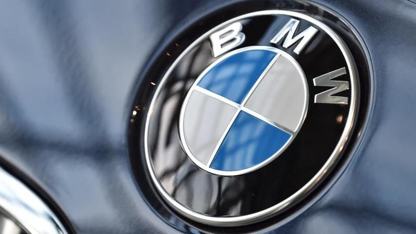 Rechtsstreit droht: US-Kanzlei verklagt BMW wegen angeblicher Abgas-Manipulation