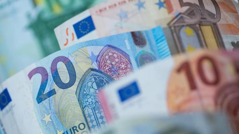 Euro oder Zloty?: Brüssel will mehr Transparenz bei Zahlungskosten