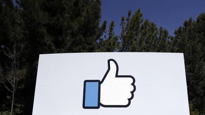 Facebook-Skandal: Deutsche Internetnutzer haben Angst vor Datenmissbrauch
