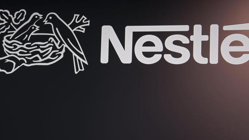 Streit um Lieferkonditionen: Edeka verschärft Konfrontation mit Nestlé