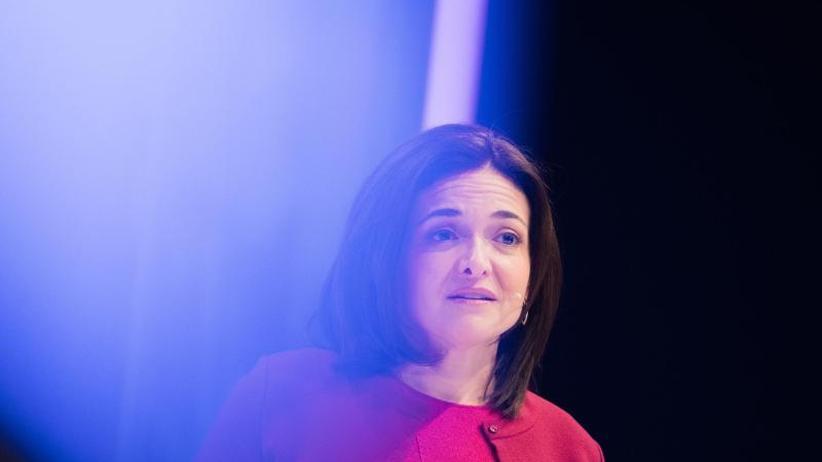 Vertrauensverlust immer größer: Facebook:Wissen nicht, welche Daten Cambridge Analytica hat