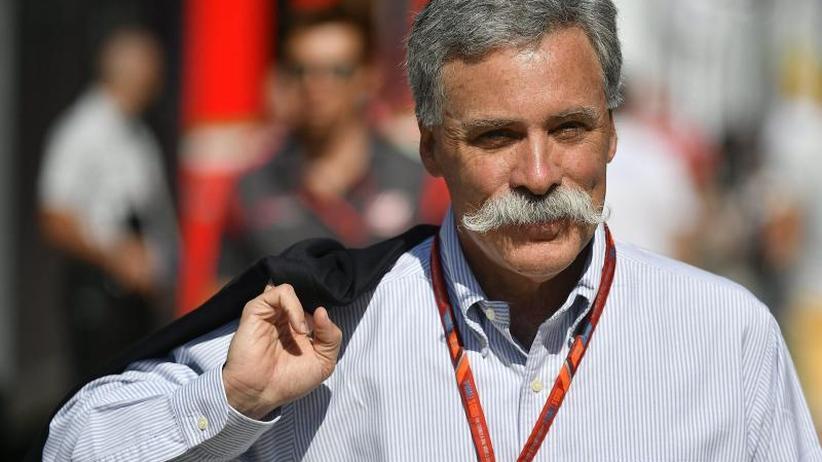 Ab 2021: Formel-1-Besitzer wollen Budgetgrenze einführen