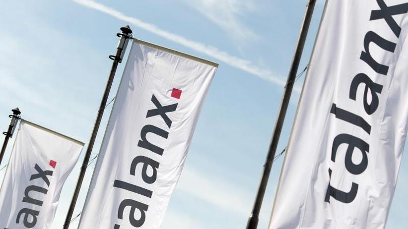 Suche nach Führungskräften: Talanx setzt bei Personalauswahl auf Spracherkennung