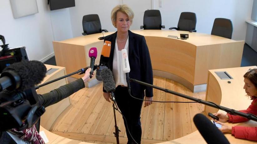 Hintergrund: Wie geht es juristisch weiter im Fall Puigdemont?
