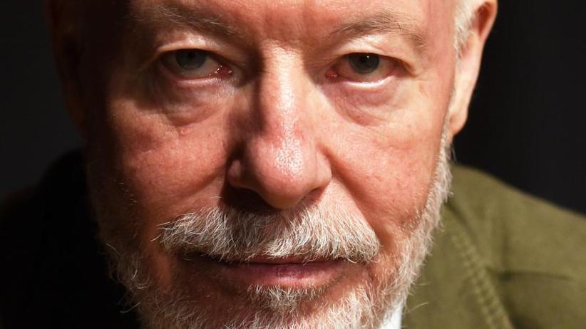 """Zweite Familie: Bill Mockridge noch immer traurig über """"Lindenstraße""""-Tod"""