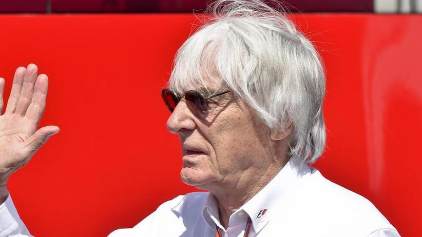 Pläne für den Wandel: Feilschen um die Zukunft: Reformstreit in der Formel 1
