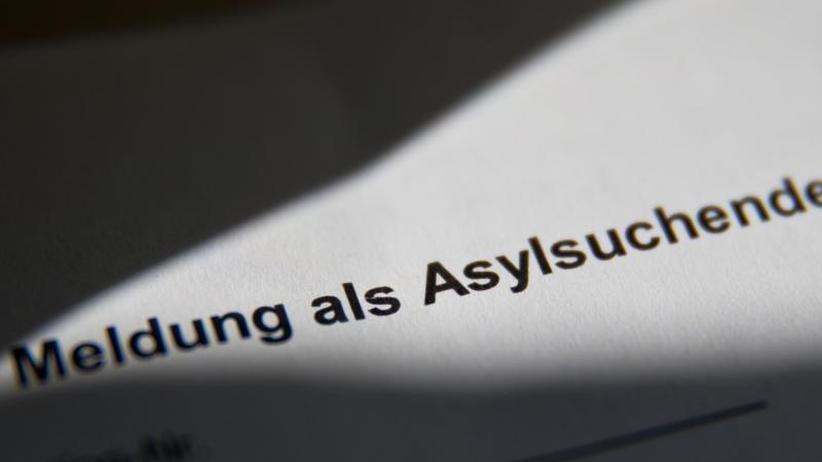 Flüchtlinge: Steigende Zahl von Zweit-Asylanträgen in Deutschland