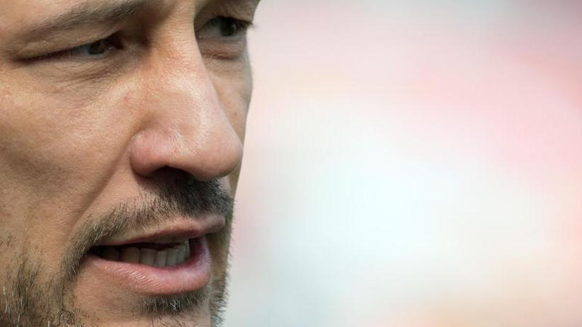 DFB-Pokal: Berlin lockt: Schalke und Frankfurt wollen ins Endspiel
