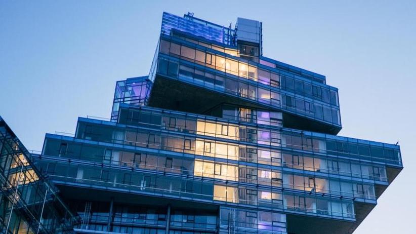 Neues Konzept: NordLB kehrt in die Gewinnzone zurück