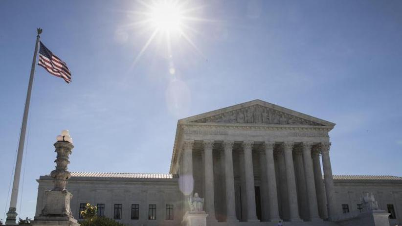 """Folge von """"Cloud Act"""": US-Gericht legt Streit um Microsoft-Mails zu den Akten"""