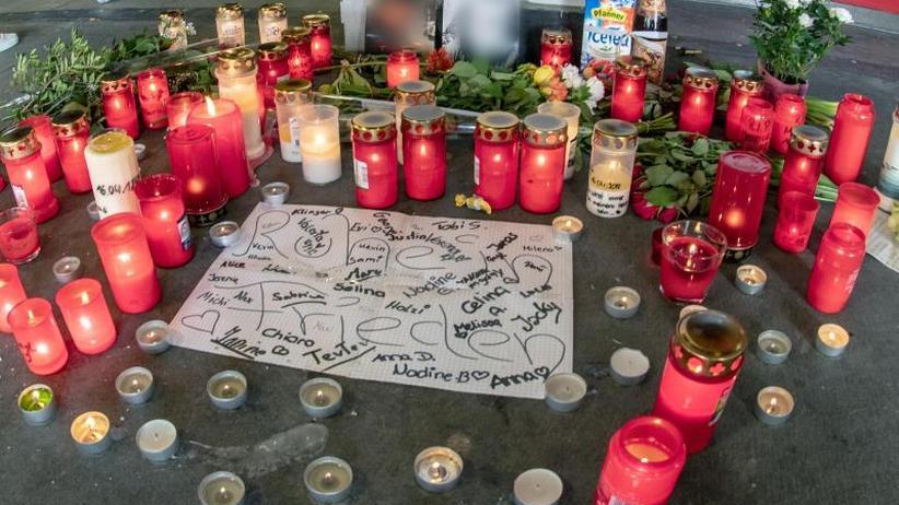 Obduktionsergebnis: 15-Jähriger in Passau nach Schlägerei erstickt