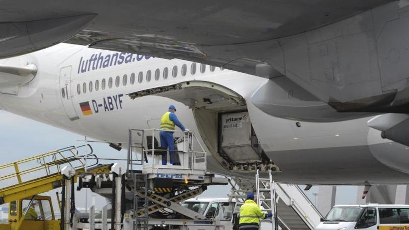Fraport auf neuen Wegen: Am Flughafen werden Arbeitskräfte knapp