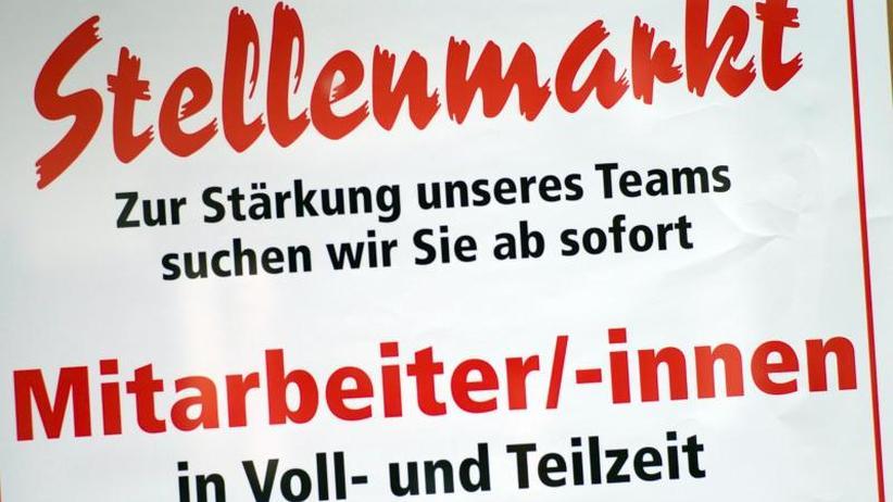 Pläne zur Brückenteilzeit: Rückkehrrecht in Vollzeit: CDU sieht viele strittige Punkte