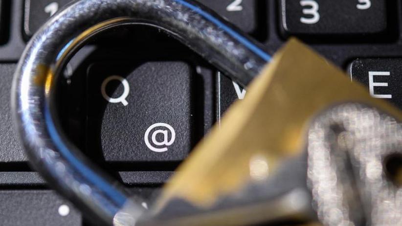 """Industrie: Datenschutzgrundverordnung: """"Nachjustierung"""" gefordert"""