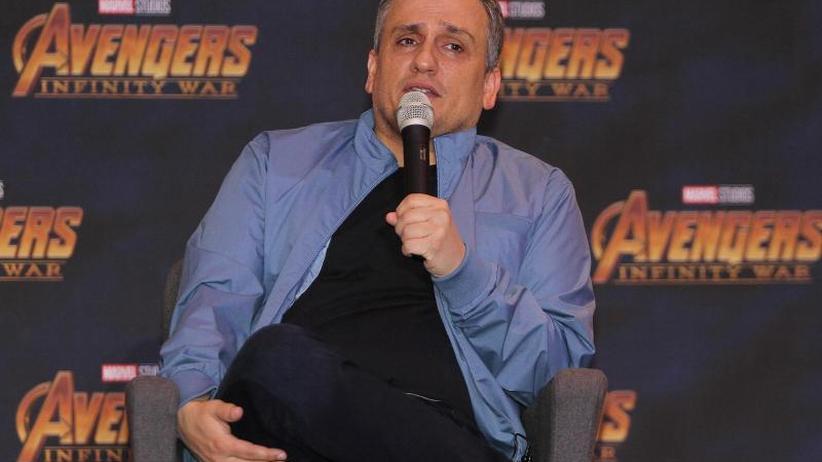 """Wohl erfolgreichster Kinostart: """"Avengers"""" starten richtig durch"""