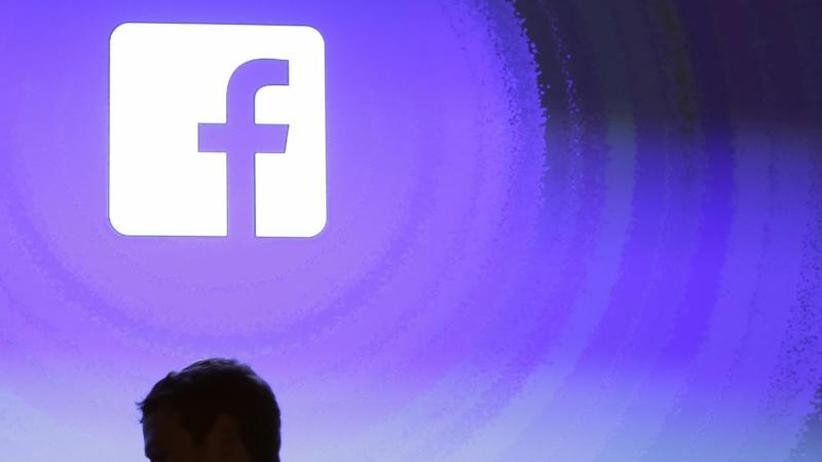 """""""Clear History"""": Facebook: Neue Löschfunktion für einige Nutzerdaten"""