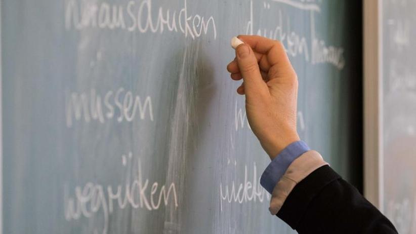 Umfrage unter Schulleitern: Körperliche Gewalt gegen Lehrer an jeder dritten Grundschule