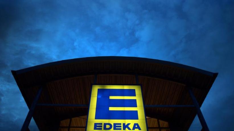 """""""Ausgeglichene Vereinbarung"""": Nestlé: Einkaufsstreit mit Edeka beigelegt"""