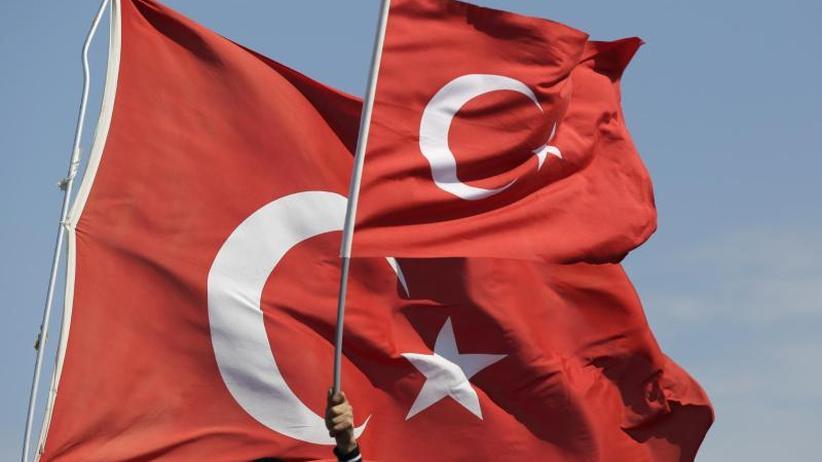 """Noch tiefer im """"Ramschbereich"""": Ratingagentur stuft Kreditwürdigkeit der Türkei weiter ab"""