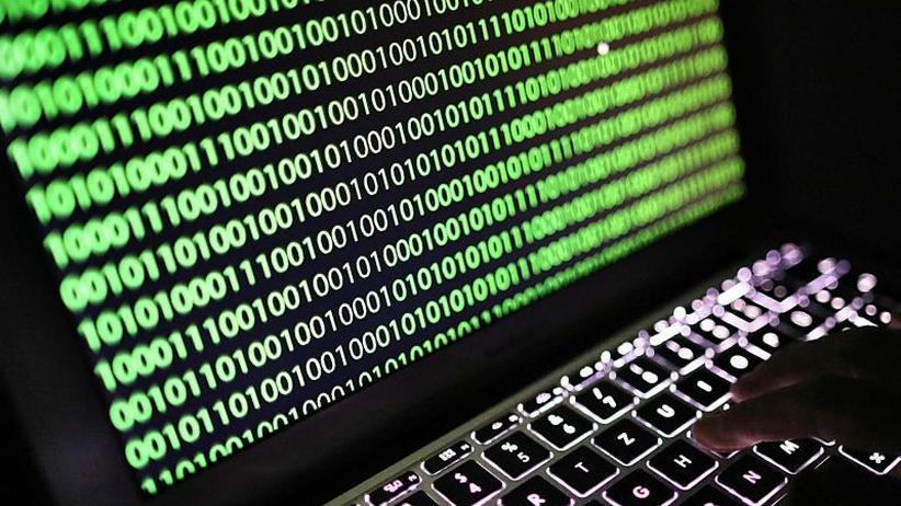 EU-Rahmenwerk: Simulierte Hackerangriffe sollen Banken sicherer machen