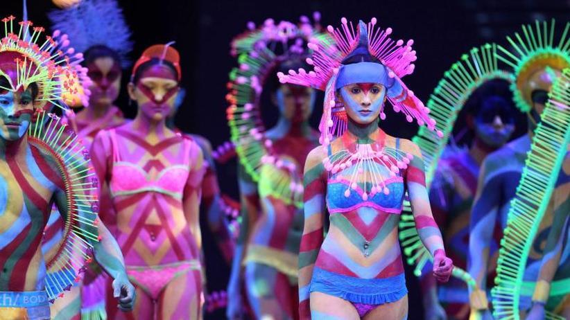 Vom Kult zum Krisenfall: Britische Modemarke Bench pleite