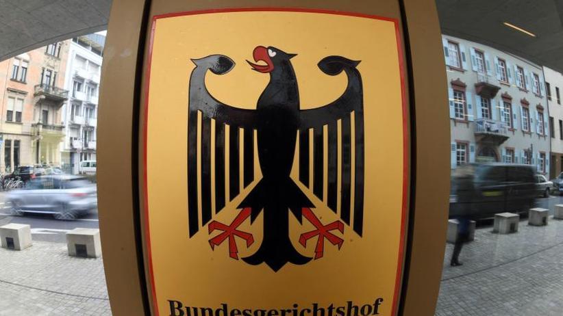 Karlsruhe: BGH entscheidet im Streit um Feuchtigkeitssanierung von Souterrain