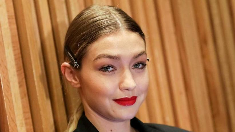 Kontroverse: Gigi Hadid entschuldigt sich für Wirbel um Coverfoto