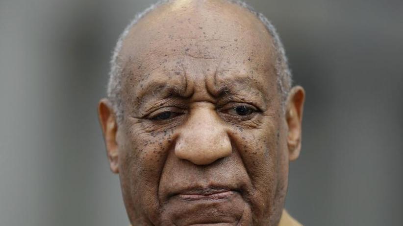 Rauswurf: Oscar-Akademie schließt Cosby und Polanski aus