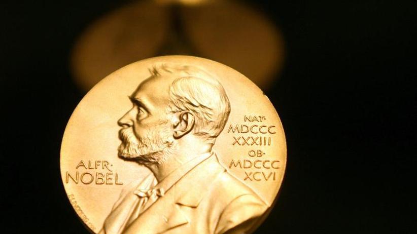 Belästigungsvorwürfe in Jury: Schwedische Akademie entscheidet über Nobelpreisvergabe