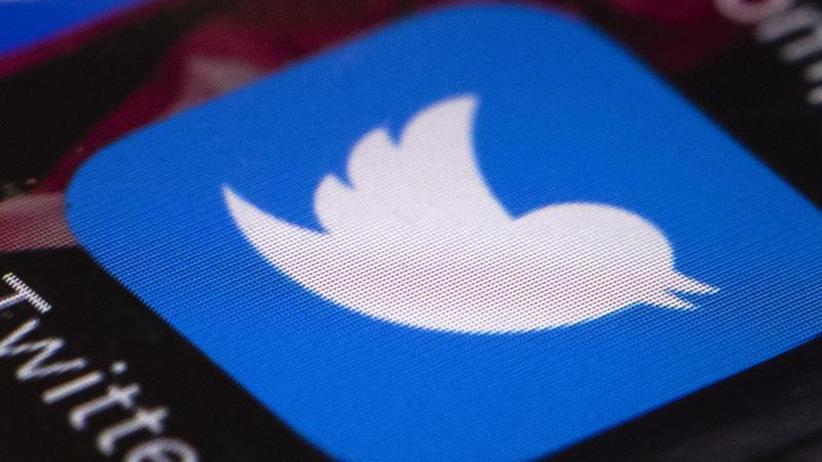 Nach Sicherheitspanne: Twitter-Nutzer sollen ihr Passwort ändern