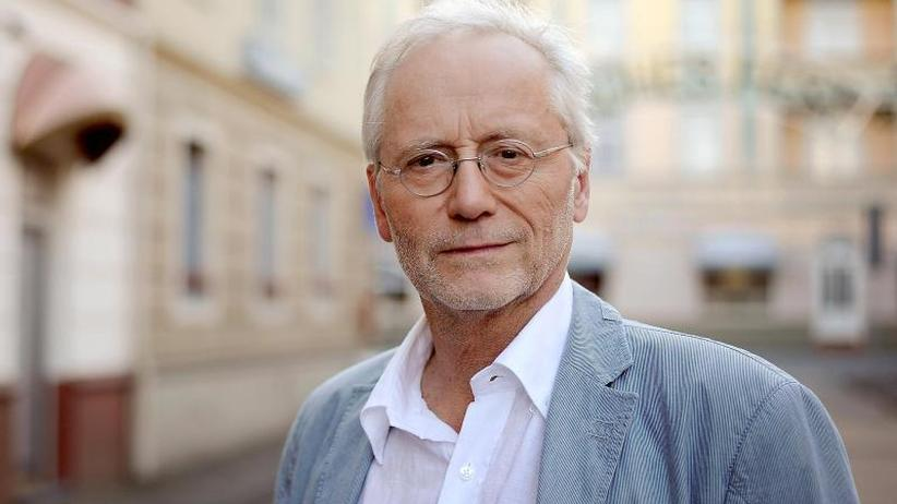 """Neues wagen: """"Vater Beimer"""" steigt aus der """"Lindenstraße"""" aus"""