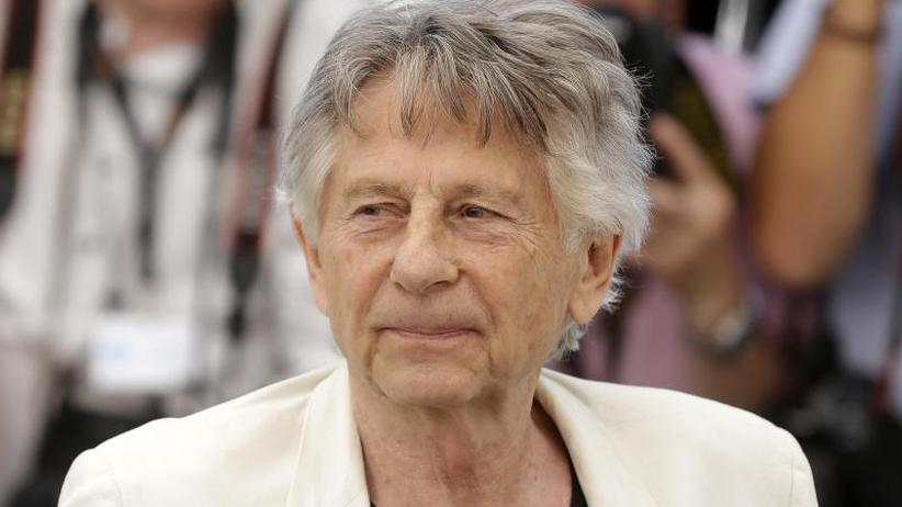 Klage: Anwalt von Roman Polanski droht Oscar-Akademie
