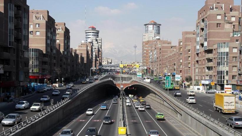 US-Ausstieg aus Atomabkommen: Deutsche Wirtschaft hofft auf Schutz für Iran-Geschäfte