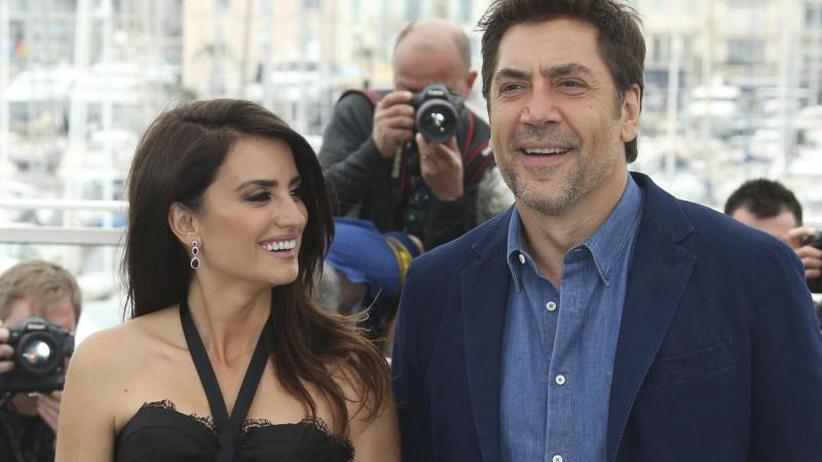 71. Auflage: Filmfest Cannes: Großes Treffen an der Croisette