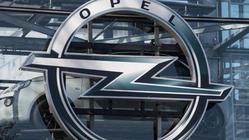 400 Leute können gehen: Opel setzt Abfindungen vorerst aus