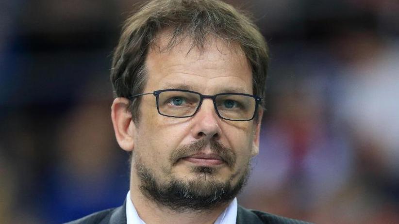 ARD-Dopingexperte: Bundesregierung fordert WM-Visum für Journalist Seppelt