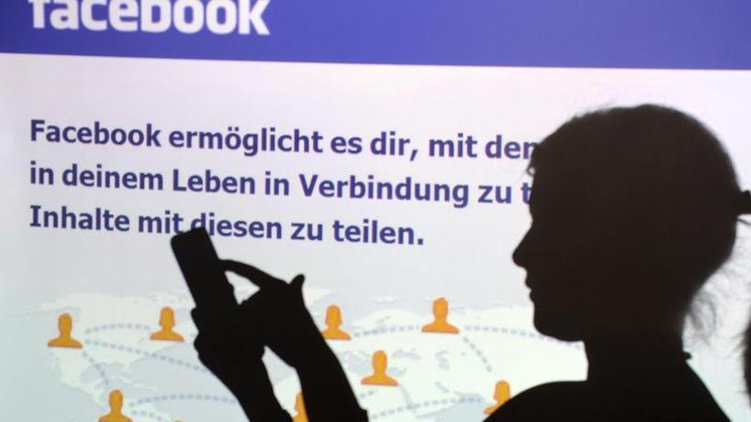 Überprüfung: Facebook klemmt rund 200 Apps nach Datenskandal ab