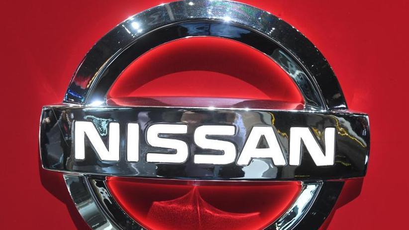 Umsatzsteigerung: Inspektionsskandal trübt Bilanz von Nissan