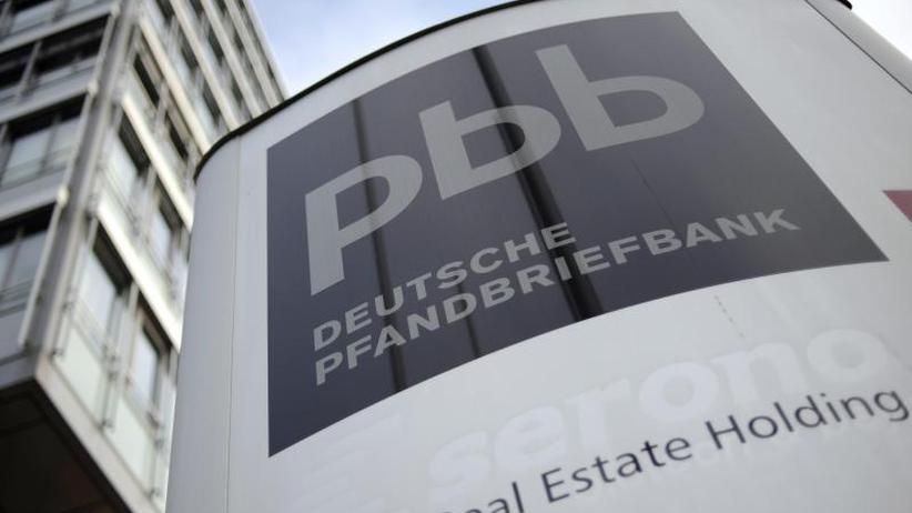 Niedrige Gewinnspanne: Pfandbriefbank kämpft mit schwierigem Immobilienmarkt