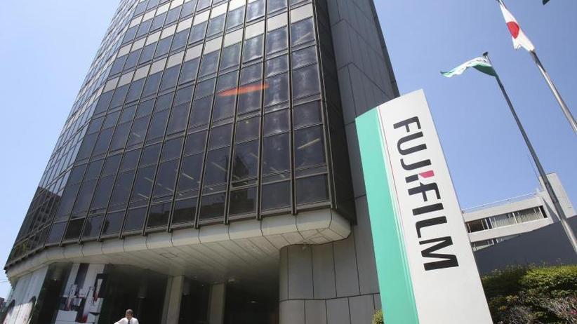 Investorendruck: Xerox-Übernahme gescheitert - Fujifilm sagt ab