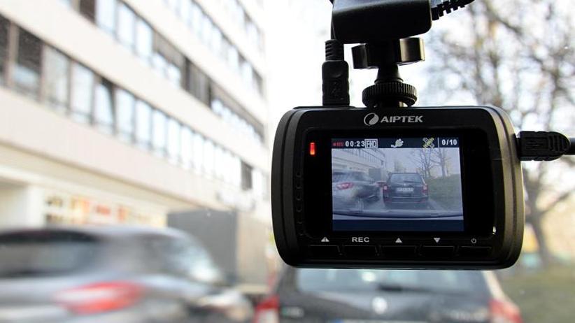 Abwägung im Einzelfall: BGH lässt Dashcam-Aufnahmen als Beweis nach Unfall zu