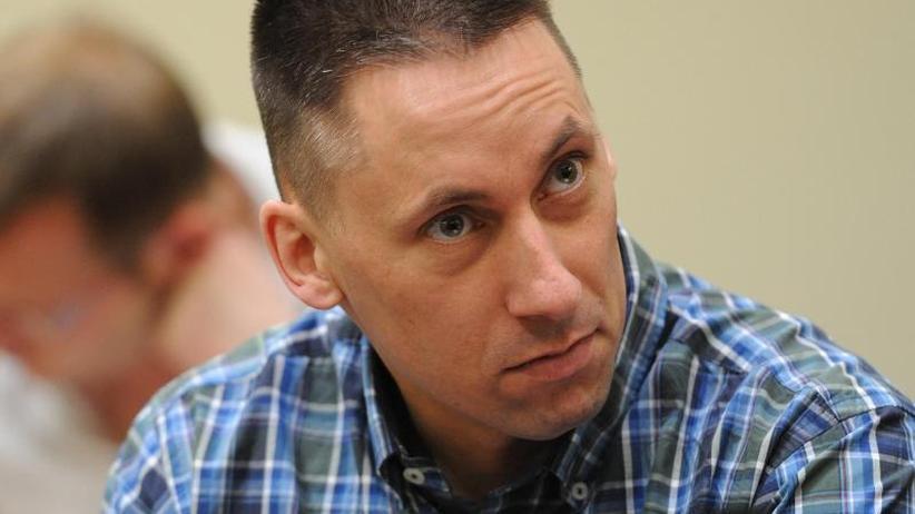 Streit um Tatwaffe: NSU-Prozess: Anwältin hält Wohlleben für unschuldig